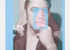 Daniel van Straalen, Galerie Stigter Van Doesburg