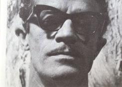 Eugène Brands, Gerhard Hofland
