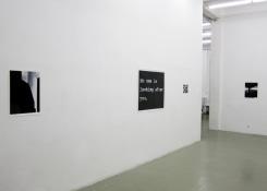 Steel Stillman, Galerie van Gelder