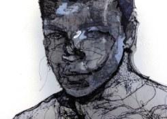 Saminte Ekeland, Frank Taal Galerie