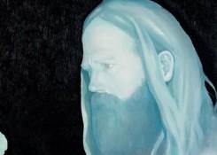 Glenn Sorensen, Annet Gelink Gallery