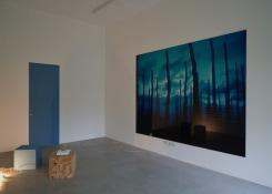 Johan Grimonprez, Kristof De Clercq gallery