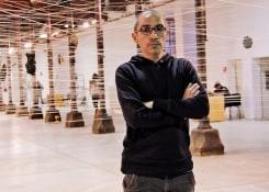 Luis Felipe Ortega, Montoro 12 Gallery