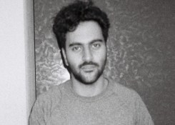Arash Nassiri, Jousse Entreprise