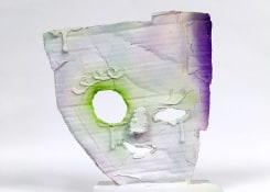 Daniel Jensen, FOLD Gallery