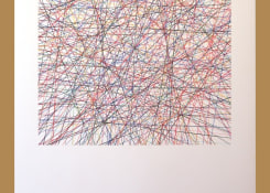 Willem Besselink, NL = US Art