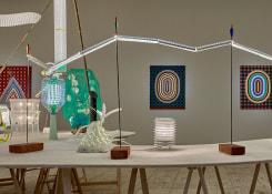 Bertjan Pot, galerie dudokdegroot