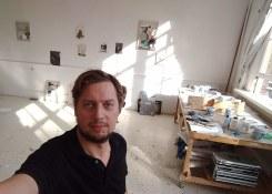 Jasper Hagenaar, We Like Art