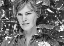 Katrin Korfmann, We Like Art