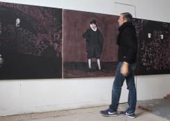 Hans Broek, We Like Art