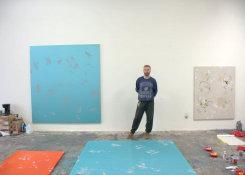 Bas van den Hurk, We Like Art