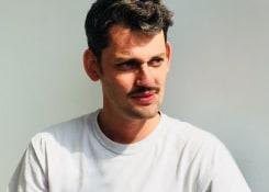 Max Pinckers, artlead.net