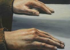 Jasper Hagenaar, Althuis Hofland Fine Arts