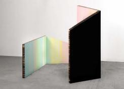 Esther Tielemans, Galerie Ron Mandos