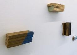Yasmin Alt, Balzer Projects