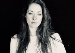 Daniela Schwabe, galerie dudokdegroot