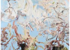 Heikki Marila, MPV Gallery