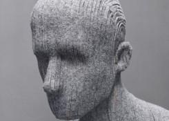 Levi van Veluw, Galerie Ron Mandos