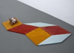 Mariana Castillo Deball, Galerie Fons Welters
