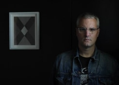 Pete Schulte, Rutger Brandt Gallery