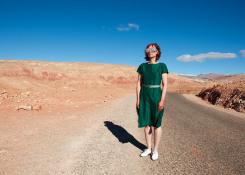 Mariëlle Videler, Lumen Travo Galerie