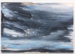 Ingrid Simons, Livingstone gallery
