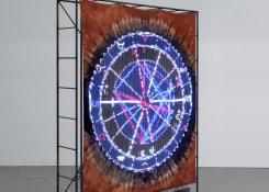 Ei Arakawa, Galerie Fons Welters