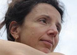 Andrea Radai, REUTENGALERIE
