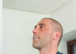 Eric Martijn, REUTENGALERIE