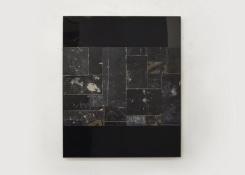 Bram Braam, MPV Gallery