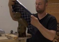 Erik Buijs, Janknegt Gallery
