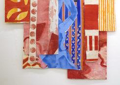 Lisette van Hoogenhuyze, Torch Gallery