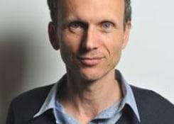 Julian Rosefeldt, Galerie Ron Mandos