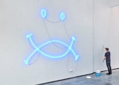Daan Gielis, MPV Gallery