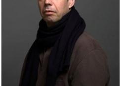 Geert Mul, Galerie Ron Mandos