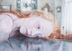 Anya Janssen, Torch Gallery