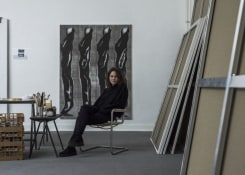 Gabrielė Adomaitytė, Annet Gelink Gallery