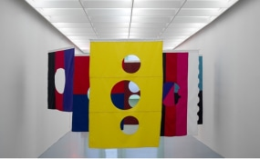 Otto Berchem, Ellen de Bruijne Projects