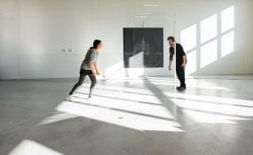 Yael Davids, Galerie Stigter Van Doesburg