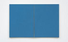 Martina Klein, Slewe Gallery