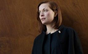Anja Niemi, The Ravestijn Gallery