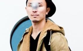 Shigeo Arikawa, Galerie Helder