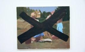 Pere Llobera, Galerie Fons Welters