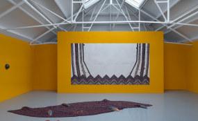 Jennifer Tee, Galerie Fons Welters