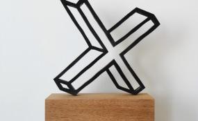 Jeroen Henneman, Livingstone gallery