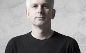 Robbie Cornelissen, Galerie Maurits van de Laar