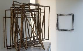 Sjoerd Buisman, Galerie Ramakers