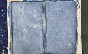 Kimball Gunnar Holth, Galerie van Gelder