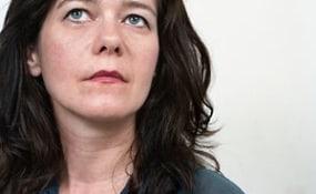 Jacqueline Hassink, Galerie Wouter van Leeuwen