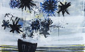 Gerben Mulder, Frank Taal Galerie
